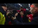 2017 - Гол Марио Пашалича в ворота петербургского зенита 31