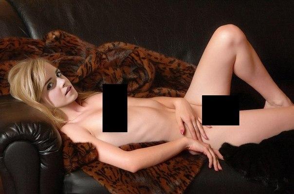 интимный фото эммы уотсон