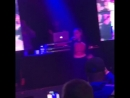 Bhad Bhabie - Hi Bich - Live - Atlanta, Georgia