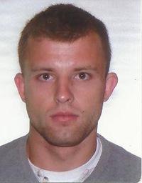 Dmytro Milinevskyy, 28 ноября 1994, Черновцы, id91594439
