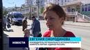 До конца года в Севастополе появится более 80 инновационных остановок