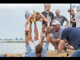 Крымский мост. Сделано с любовью! - художественный фильм от Тиграна Кеосаяна скоро на экранах