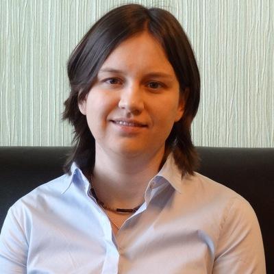 Татьяна Каленкова