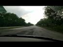 Cuba. Autopista Nacional | Куба. Национальная автомагистраль