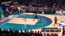 Giannis Mega Slam Dunk | 2019 NBA All-Star Game #coub