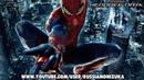 НОВЫЙ ЧЕЛОВЕК-ПАУК (The Amazing Spider-Man)прохождение 1 - ВОССТАНИЕ ГИБРИДОВ
