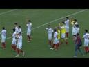 Bari 4 1 Sancataldese Serie D
