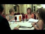 Трейлер №2 фильма «Пока ночь не разлучит»