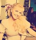 Александра Разумная фото #32