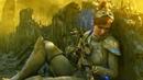 Starcraft 2 Wing of Liberty Sarah Kerrigan is Betrayed Trailer