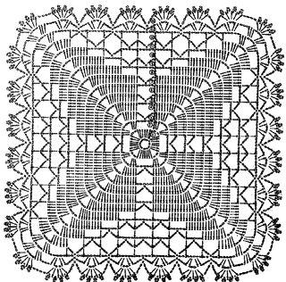 """Магия """" черного цвета (код 2314) - 400-450 г;крючок 2; 160 см узкой тесьмы резинки.Верхняя часть брюк связана на..."""