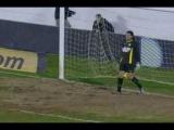 The Incredible HULK - FC Porto (E.Amadora-Porto 17/12/2008 2-3)