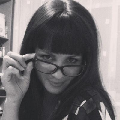 Алена Тишечко, 10 октября , Новосибирск, id26965796