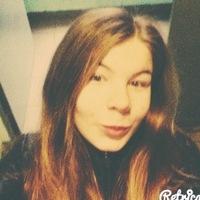 ВалерияКаховская