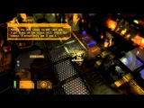 Alien Breed 3: Descent PC Gameplay HD