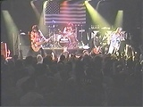Vince Neil live at the Whisky a go go July 25, 2002