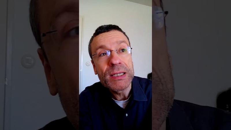 Macron ermordet alte Frau, Merkelmedien schweigen! Hier die Wahrheit aus Frankreich