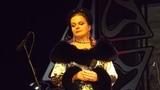 Лидия Музалева - Сладка ягода