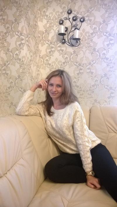 Екатерина Гусева, 28 декабря , Челябинск, id58589037