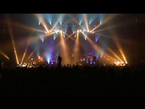 Echo The Bunnymen - Ocean Rain Live @ Liverpool Echo Arena