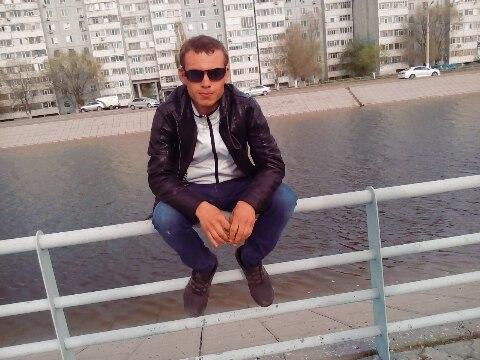Denis Gavrilov, Aktobe - photo №12