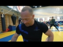 Тренировка от Сергея Никитина. Рабочий ...од гарда 720p.mp4