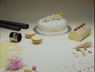 Торт на заказ в мытищах лучшие торты