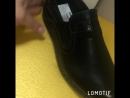 В наличии стильные туфли 👞 👞👞