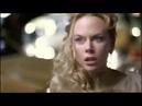 "Tom Cruise-Nicole Kidman ""Beyond Time"""