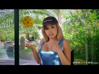 Brazzers House 3_ Episode 3 Katrina Jade, Kira Noir, Kissa Sins, Lela Star, Nico