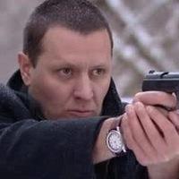 Станислав Карпов, 18 июня 1989, Нижний Новгород, id191364043