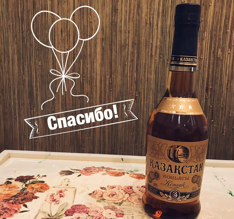 Владимир Строжук | Москва