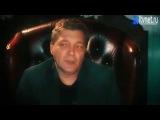 ▶ Невзоров о юго-востоке Украины, чеченцах, деньгах, об армии российской, Сердюкове, алкоголизме