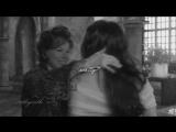 Cora &amp Regina Mills Mother don't leave me please