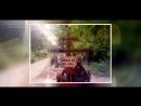 Петлюра - Неужели так бывает ⁄ клип Студии Елисейfilms ⁄ 2016