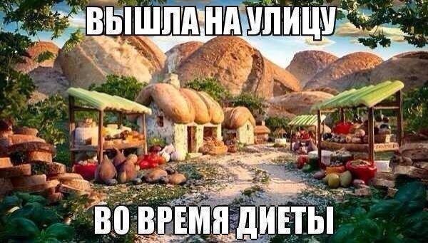 http://cs607325.vk.me/v607325097/8311/ZEeM-ynMfhA.jpg