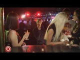 Серж Горелый - Знакомство в ночном клубе