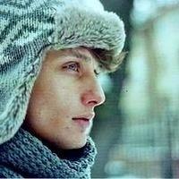 Кирил Романенко, 1 января 1998, Южно-Сахалинск, id201795045