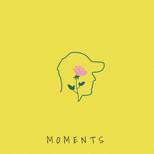 Kayden альбом Moments