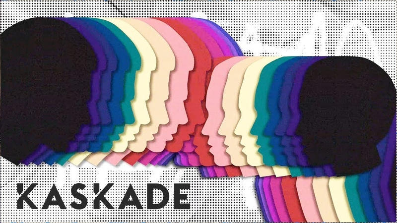 On Your Mind | Kaskade | Official Video