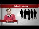 (7) Ergün Diler Lobilerin savaşı - YouTube