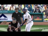 PS4\PS3\PSV - MLB 14: The Show