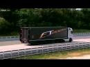 Modern Talking style 80s. Momento - Love Follow Heart. Аutорilоt truck robot rac
