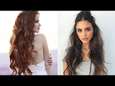Beautiful Hairstyles for Long Hair 💓 Amazing Hair Transformation 2019 😍