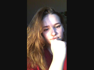 Svetlana Daryukhina — Live