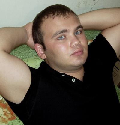 Ринат Мингулов, 24 июня , Самара, id35203438