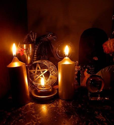 Ведьмовская свеча для денег 2ONULBc_Sic