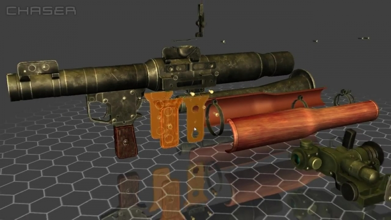 RPG-7_How_it_Works_[full_disassembly_and_operation]_Принцип_действия_и_устройство_РПГ-7.mp4