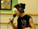 BIGBANG G-Dragon ::: A Boy(Radio Live Ver.)