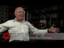 Marc Faber on higher education & protecting yourself in the coming economic collapse
